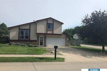Photo of 12835 Josephine Street Omaha, NE 68138