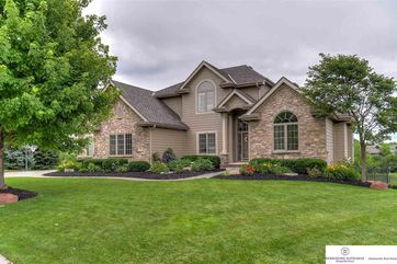 Photo of 7229 N 124th Circle Omaha, NE 68142