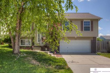 Photo of 17849 Lillian Street Omaha, NE 68136