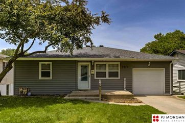 Photo of 2510 N 69 Street Omaha, NE 68104