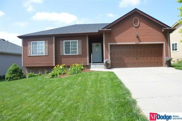 Photo of 14534 Saratoga Street Omaha, NE 68116