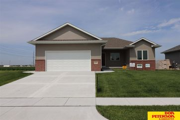 Photo of 3203 N Armour Drive Fremont, NE 68025