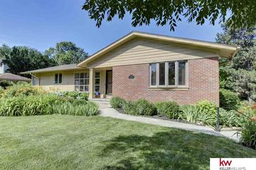 Photo of 3504 S 96 Street Omaha, NE 68124