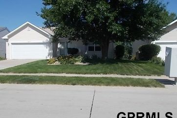 Photo of 5803 S 157 Street Omaha, NE 68135