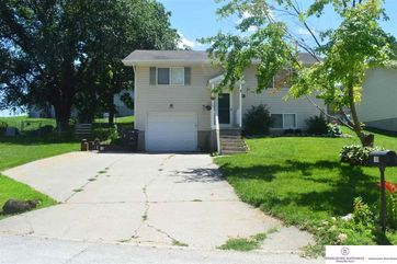 Photo of 160 Hillside Terrace Nebraska City, NE 68410