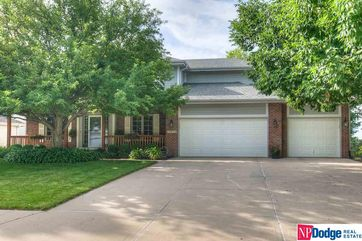 Photo of 13973 Ames Avenue Omaha, NE 68164