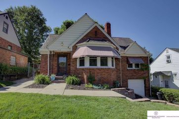 Photo of 4309 Pine Street Omaha, NE 68105