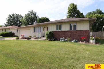 Photo of 1503 Nelson Lane Fremont, NE 68025