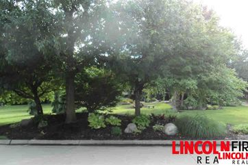 Photo of 6411 6415 Lone Tree Drive Lincoln, NE 68512