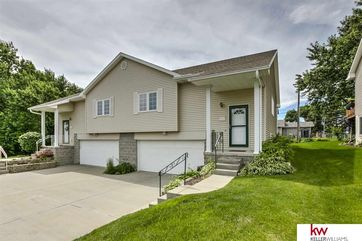 Photo of 9217 Blondo Street Omaha, NE 68134