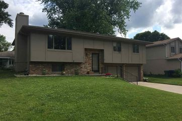 Photo of 3405 Redwing Drive Bellevue, NE 68123