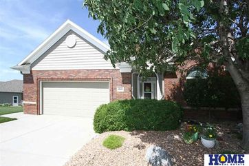 Photo of 4840 Gleneagle Court Lincoln, NE 68526