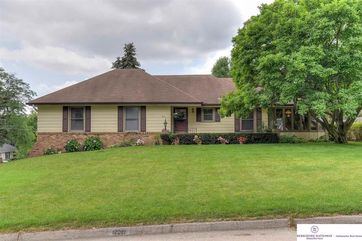Photo of 12051 Jackson Street Omaha, NE 68154