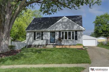 Photo of 3322 S 122nd Street Omaha, NE 68144