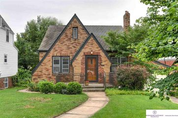 Photo of 4547 Shirley Street Omaha, NE 68106