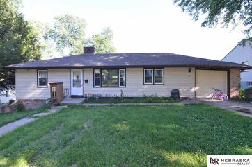 Photo of 3073 Ernst Street Omaha, NE 68112