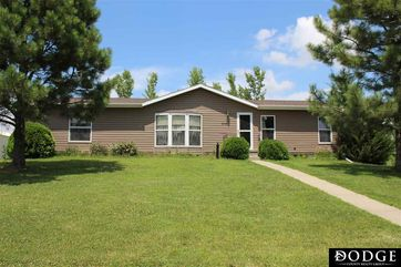 Photo of 308 W 6th Street Kennard, NE 68034