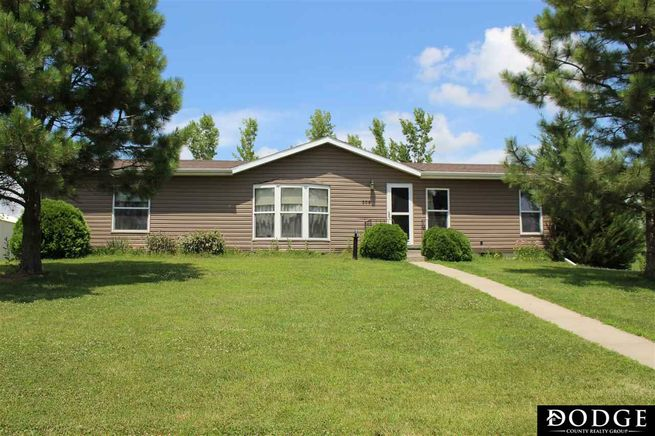 308-W-6th-Street-Kennard-NE-68034