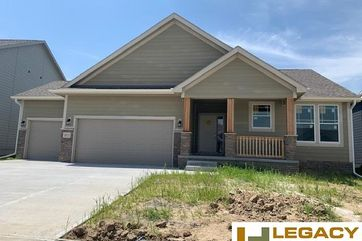 Photo of 20535 Howe Street Elkhorn, NE 68022