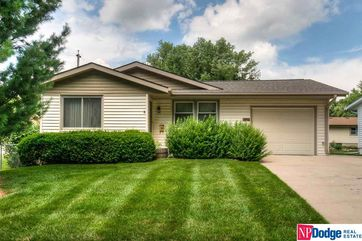 Photo of 1238 Fairview Drive Blair, NE 68008