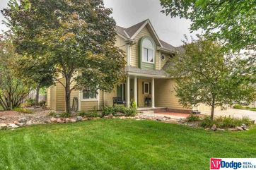 Photo of 13828 Hillsborough Drive Omaha, NE 68164