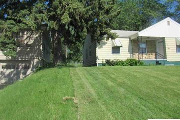 Photo of 3701 N 60th Street Omaha, NE 68104