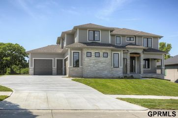 Photo of 3924 S 213 Avenue Elkhorn, NE 68022