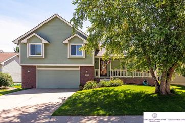 Photo of 6345 N 105 Street Omaha, NE 68134