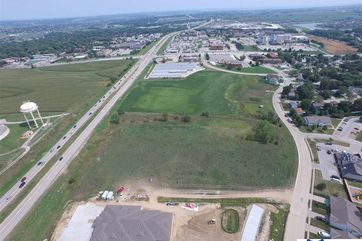 Photo of 88th & HWY 370 Highway Papillion, NE 68046