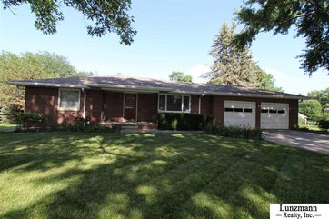 Photo of 720 Centennial Avenue Nebraska City, NE 68410