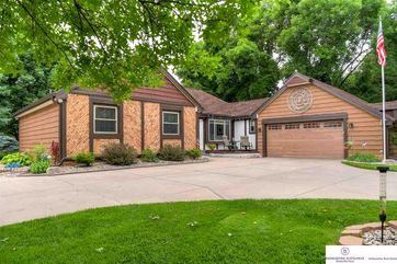 Photo of 7627 Taylor Street Omaha, NE 68134