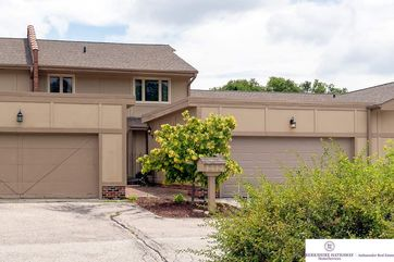 Photo of 6009 Oak Hills Drive Omaha, NE 68137