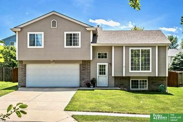 Photo of 14525 Saratoga Street Omaha, NE 68116