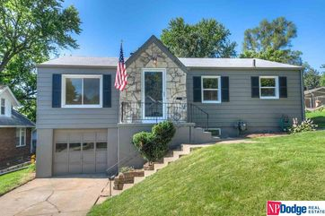 Photo of 3041 Newport Avenue Omaha, NE 68112