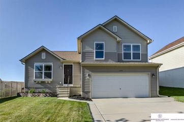 Photo of 14529 Mormon Street Bennington, NE 68007