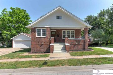Photo of 4714 Pacific Street Omaha, NE 68106