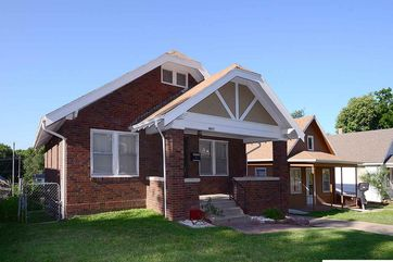 Photo of 1411 Archer Avenue Omaha, NE 68107