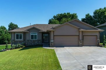 Photo of 2207 Barbara Avenue Bellevue, NE 68147