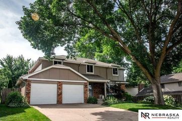 Photo of 2217 S 153rd Street Omaha, NE 68144
