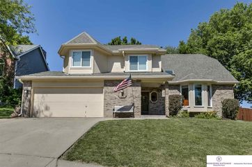 Photo of 4406 S 150 Street Omaha, NE 68137