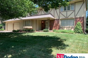 Photo of 2105 S 130 Street Omaha, NE 68144
