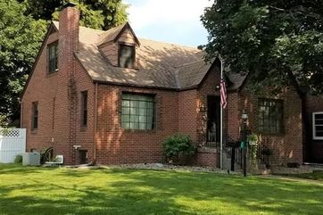 Photo of 1846 N Main Street Fremont, NE 68025 - Image 2