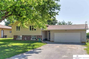Photo of 57245 225th Street Glenwood, IA 51534