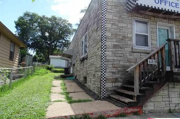 Photo of 6819 S 36 Street Omaha, NE 68107