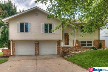 Photo of 5605 S 153 Street Omaha, NE 68137