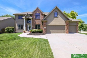 Photo of 1506 S 177th Avenue Omaha, NE 68130