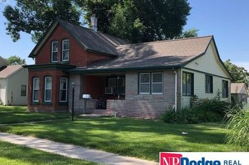 Photo of 1404 Colfax Street Blair, NE 68008