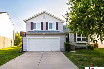Photo of 7916 S 161 Terrace Omaha, NE 68136