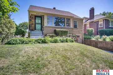 Photo of 4507 Pacific Street Omaha, NE 68106