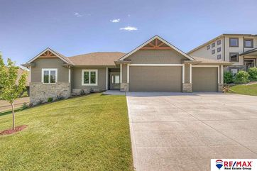 Photo of 911 S 185th Street Elkhorn, NE 68022